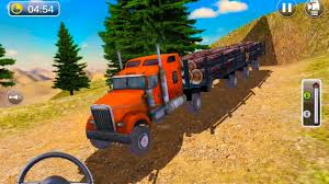 USA Truck Driving School Off-road Transport Games (by Wacky Studios ... Usa Truck Driving School Offroad Transport Games By Wacky Studios Hds Institute Tucson Cdl Eurostyle Cabovers In The Us And Canada All Thats Trucking How To Write A Perfect Driver Resume With Examples Instructor Jobs Business Plan Sample Pics Commercial Drivers License Wikipedia Ups Salary Cr England Schools Transportation Services Usa Sacramento Ca Best Resource For Android Apk Much Do Drivers Make State Map