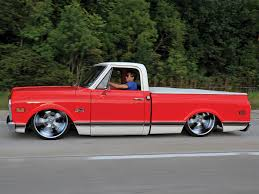 1969 Chevy C10 - Restomod C10 - Truckin Magazine 1969 Chevy C10 Pickup Truck Hot Rod Network 2018 Wheels Custom 69 88 Chevrolet 100 Years Truck2 Youtube Burnout Cst10 F154 Kissimmee 2016 Bill Newells 1972 C20 Longbed Converted To Shortbed Keiths On Forgeline Rb3c Loud And Long Triple Turbo Duramax Diesel Chevy Runs 86216125mph Another Marina66chevelle Ck Pickup Post2519307 Street Cruisin The Coast 2014