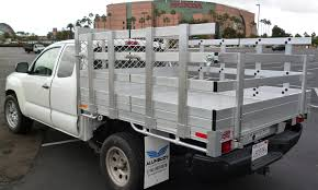 Toyota Aluminum Truck Beds | AlumBody Uerstanding Pickup Truck Cab And Bed Sizes Eagle Ridge Gm New Take Off Beds Ace Auto Salvage Bedslide Truck Bed Sliding Drawer Systems Best Rated In Tonneau Covers Helpful Customer Reviews Wood Parts Custom Floors Bedwood Free Shipping On Post Your Woodmetal Customizmodified Or Stock Page 9 Replacement B J Body Shop Boulder City Nv Ad Options 12 Ton Cargo Unloader For Chevy C10 Gmc Trucks Hot Rod Network Soft Trifold Cover 092018 Dodge Ram 1500 Rough