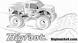 Coloring Pages Of Huge Monster Trucks | Zabelyesayan.com Dump Truck Coloring Pages Printable Fresh Big Trucks Of Simple 9 Fire Clipart Pencil And In Color Bigfoot Monster 1969934 Elegant 0 Paged For Children Powerful Semi Trend Page Best Awesome Ideas Dodge Big Truck Pages Print Coloring Batman Democraciaejustica 12 For Kids Updated 2018 Semi Pical 13 Kantame