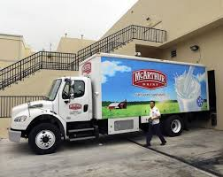 From 1929 To 2015 And Beyond, McArthur Dairy's Got Milk | Miami Herald Truck Driving School Cdl Traing Tampa Florida Commercial Vehicle Carriers States Team On Felon Programs Transport Topics Drivejbhuntcom Straight Jobs At Jb Hunt Contact Hds Institute In Tucson Az Flatbed Cypress Lines Inc Traffic Online Defensive Drivers Ed By Improv Intertional Trucking