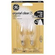 ge light bulbs ls plus