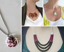 Cool DIY Projects And Craft Ideas For Teens