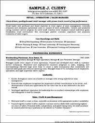 Free Professional Resume Templates Samples 2016 Download Examples