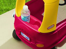 Buy Little Tikes Cozy Coupe-Anniversary Edition Online At Low ... Bedroom Awesome Toys R Us Toddler Bed Amazon Delta Fire Truck Beds For Boys Nursery Ideas Best Choices Step2 Corvette Convertible To Twin With Lights Red Gigelid Sewa Mainan Anak Rideon Mobil Little Tikes Cozy Coupe Cars Stickers For Toddler Bed Mygreenatl Bunk Cool Decor Theme Kids Kidkraft Firefighter Car Reviews Wayfair Firetruck Loft Bedbirthday Present Youtube