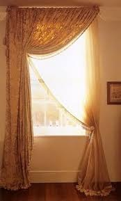 Country Curtains West Main Street Avon Ct by Curtains For Large Apex Windows Google Search Window