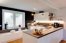 75 moderne küchen in u form ideen bilder april 2021