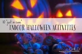 Irvington Halloween Festival Schedule by 10 Indoor Halloween Activities Indy U0027s Child Parenting Magazine