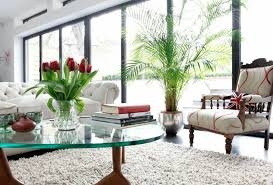 The Flower Type Has A Specific Style Just Like Everything Else In Living Room It Could Be Modern Or Vintage Therefore Its Good Idea