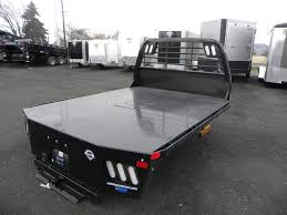 CM Truck Bed – Ford – Gateway Trailers Of Walla Walla