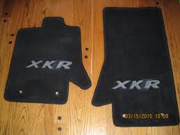 Great Custom Floor Mats For Your Saab 9 3 Sedan Floor Mats Dark ... High Quality Exoticare Custom Floor Mats Must See Maserati Forum Custom Floor Mats Paint Bull Automotive Carpet More Auto Carpets Best For Trucks Home In Chennai For Your Standard Manicci Luxury Fitted Car Black Diamond Fanmats Nfl Logo Officially Licensed Football Fit And Cargo Liners Truck Suv Acura Tl Direct Volkswagen Phaeton For Sale Custom Camaro Floor Mats Edmton Ab Camaro5 Chevy Ponsny Customized Specially Dodge Jcuv Monogrammed Gifts Personalized Cute