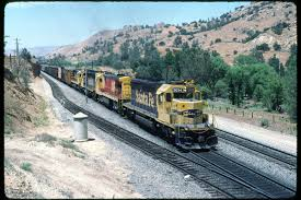 Apple Shed Restaurant Tehachapi by Railfan Guide To Tehachapi Loop Ca