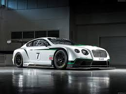Bentley Continental GT3 Racecar (2014) - Pictures, Information & Specs If You Want Bentleys New Bentayga Suv Youll Need To Get In Line British Luxury Vehicle Bentley Launches Dealership Kenya Truck Elegant Aston Martin And At The 2014 Calgary Coinental Gt Addon Replace Gta5modscom Interior Top Auto Magazine The Gallery Event Showcases Highend Cars Detroit Show Services Receives Isuzu Ichiban Achievement Speed Convertible Pictures V8 S Review Quality Comfort 2015 Flying Spur W12 Stock R477a For Sale Near Westport
