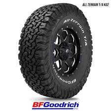 BFGoodrich All-Terrain T/A KO2 LT215/75R15/C 100 S | Trucks ... Bfgoodrich Ta K02 All Terrain Grizzly Trucks Lvadosierracom Best All Terrain Tires Wheelstires Page 3 Pirelli Scorpion Plus Tires Passenger Truck Winter Tire Review Allterrain Ko2 Simply The Best 2 New Lt 265 70 16 Lre 10 Ply For Jeep Wrangler Highway Of Light Mud Reviews Bcca 4x4 Tyres 24575r16 31x1050r15 For Offroad Treadwright Axiom 4waam Nittouckalltntilgrapplertires Tire Stickers Com Introduces Cross Control Allterrain Truck