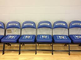 School Logo Folding Chairs - Blog Fisher Next Level Folding Sideline Basketball Chair W 2color Pnic Time University Of Michigan Navy Sports With Outdoor Logo Brands Nfl Team Game Products In 2019 Chairs Gopher Sport Monogrammed Personalized Custom Coachs Chair Camping Vector Icon Filled Flat Stock Royalty Free Deck Chairs Logo Wooden World Wyroby Z Litego Drewna Pudelka Athletic Seating Blog Page 3 3400 Portable Chairs For Any Venue Clarin Isolated On Transparent Background Miami Red Adult Dubois Book Store Oxford Oh Stwadectorchairslogos Regal Robot