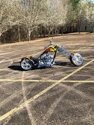 100 Used Trucks Hattiesburg Ms Mississippi 836 Motorcycles Near Me For Sale Cycle Trader