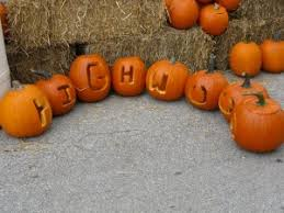 Highwood Pumpkin Fest Hours by Chocolate Go Big Or Go Home