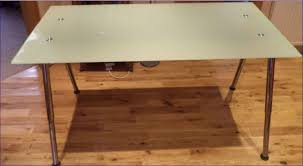 Ikea Galant L Shaped Desk by Furniture Magnificent Under Desk Drawers Ikea Ikea Desk And