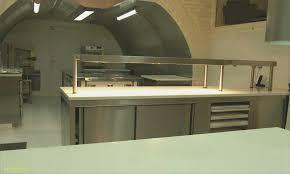 materiel cuisine occasion professionnel materiel de cuisine pro impressionnant materiel de cuisine pro