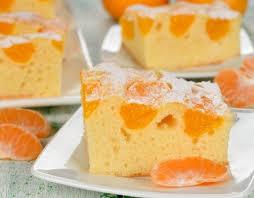 tiramisu torte mit keksboden kuchen ohne backen