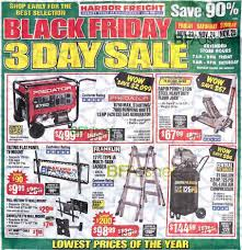 20%, 25%, 30% And 50% Off Harbor Freight Coupon: Promo Codes ... Kirkland Top Coupons Promo Codes The Good And The Beautiful Coupon Code Coupon Wwwkirklandssurveycom Kirklands Customer Coupon Survey Up To 50 Off Christmas Decor At Cobra Radar Costco Canada Book 2018 Frys Electronics Black Friday Ads Sales Doorbusters Deals Pin By Ann On Coupons Free 15 Off Or Online Via Promo Allposters Free Shipping 20 Ugg Store Sf Green China Sirius Acvation Codes Pillows 2
