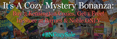 JC Eaton Cozy Mysteries Eton Chagrin Blvd Etonchagrinblvd Twitter Bernie Kosar Book Signing Maybelline Story Blog Maybelline Story Meets Zorba The Greeks Kate Beckinsale Spotted Shopping At Barnes Noble In Santa Monica Find Offers Online And Compare Prices Storemeister Ashes Sky Jennifer M Eaton Funeral Homes Inc New Paris Lewisburg Elrado Oh Readers Guide To Divergent Series Notes Buy Books Retail Links Amber Foxx Mysteries Shop Boulevard