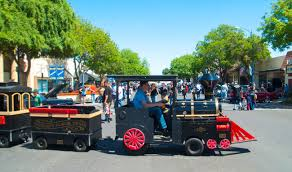 Kingsburg, CA Pan Draggers Kingsburg Clovis Park In The Valley Truck Show Historic Kingsburgdepot Home Refinery Facebook Ca Compassion Art And Education Compassionate Sonoma Ca Riverland Rv Park Begins Recovery After Kings River Flooding Abc30com
