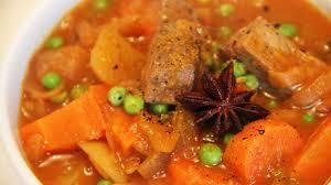 spécialité japonaise cuisine spécialité du japon curry japonais au bœuf not parisienne
