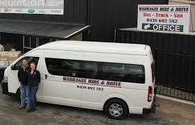 Warragul Hire & Drive - Warragul Hire & Drive Can Cater For All Your ... Penske Stock Photos Images Alamy Coastline Equipment Crane Division West Coast Van Rental Home Facebook Truck Rentals Help Manale Landscape Grow Management Moving Discount Car Rentals Canada Ming Spec Vehicles Budget The Worlds Newest Photos Of Rental And Truck Flickr Hive Mind Bidvest Western Cape Go That Way Town Cheapest One Ottawa Southport Gold Butler Super Saver Rentacar Quality