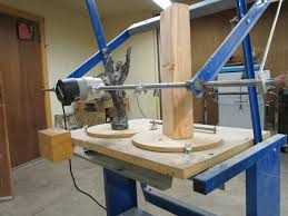 29 best router copier images on pinterest carving dremel and