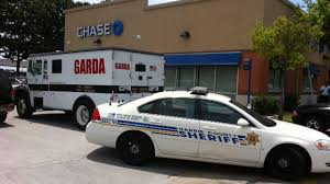 Crooks Hold Up Armored Truck Outside Chase Bank Branch In North ... Crooks Hold Up Armored Truck Outside Chase Bank Branch In North Armored Truck Driver Shoots Atmpted Robber In Little Village Youtube Garda Gunmen Get Away With 105000 Pladelphia Moredcar Robbery Flips During Houston Crash Car A Bank Stock Photo 58902427 Garda Ford Formwmdriver Flickr Company Ups Firepower After 4 Robberies Guard Killed I10 Local News Tucsoncom Car Robbery On Georgia Avenue Nbc4 Washington Mtains Lfdefense As Trial Continues Wpxi Police Seek Men Who Robbed At North Star Mall San