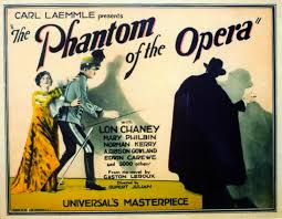 Bakersfield Halloween Town 2015 by Phantom Of The Opera U0027 U0027nosferatu U0027 Among Scary Movie Screening