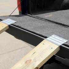 Red Hound Auto Compatible With Ramp Aluminum Truck Top And Bottom ... 5000 Lb Per Axle Drop Deck Modular Car Ramp Kit Discount Ramps Motorcycle Lift Great Deals On At Patriot Docks 4 Ft X 8 Shore With Alinum Decking 22 Single Rear For Style Gate Westbrook Trailer Parts Approved Automotive Wide Truck 12inch Quick Cargo Management Ultimate 6 Load Leveler Spacer Oem New 1518 Ford F150 Bed For Loading Bikes Atv 3 Easy Steps To Configure Work Wetline Kits Parker Chelsea 1200 Lb Capacity Best List In 2018 Guide Reviews Hydraulic Ramp Used Maudsley Hgv Horsebox Jsw Coachbuilders
