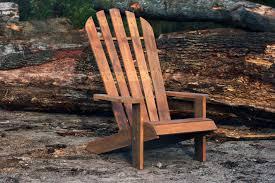 mobilier de jardin en bois de palette nouveau chaise de jardin a