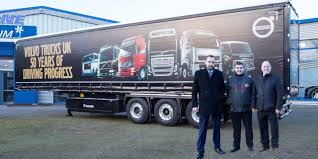 Volvo And Krone Couple-up For Anniversary Truck Trials | Transport ... Truck Trials Meisrschaften In Klieken Mzde Daf Trucks Rticipates Uk Truck Platooning Trial Mercedes To Begin Electric Big Rig This Year Autotraderca Httpswwwgoogledesearchqucktrialclientfirefoxbdcr Lego Trial Poland 2015 Youtube Bildergebnis Fr Pinterest Pekema Projects And Tribulations Reallife Tests Of Electrically Powered Trucks Scania Group Bohemia 2014 Kunstat