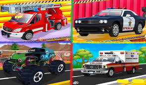 Monster Truck Ambulance Fire Trucks Police Car Wash Game Cartoons ... Fire Ems Pack Els By Medic4523 Acepilot2k7 We Deliver Fun Bouncearoo Llc Firefighter Simulator 3d Ovilex Software Mobile Desktop And Web Truck The Best Esports Games To Light Your Competive Pcmagcom Police Robot Transform Tow Game 2018 Dailymotion Video Tvh Cartoons For Kids Firefighters Rescue Trucks 23 Youtube In 2016 Edwardsturmcom Monster Truck Ambulance Fire Trucks Police Car Wash Game Cartoons Nist Security Vans 110 Grand Theft Auto V Guide Gamepssurecom