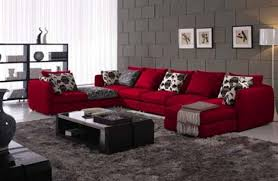 Red Sofa Living Room Ideas by Decorating Living Room Red Couch Room Decorating Ideas Wall Color