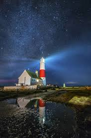 Portland Bill Under The Stars - Portland Bill Milky Way Dorset ... Dark Desert Highway Stock Photos Images Back To I80 In Nebraska Pt 2 Ads Promos Milky Way Ldon Logistics Wwwmwllcouk Milkhauler Pictures Jestpiccom Instagram Photos And Videos Privzgramcom Heavyhaul Explore Hashtag Doubtrailer Videos Download West Of Omaha 16 Idaho Hopes Bring Stargazers First Us Dark Sky Reserve Wtop Infrared Astronomy Archives Page 12 Universe Today Mono Lake At Night California Landscapes Footage 65300883