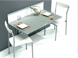 table de cuisine ik table cuisine largeur bar cuisine beautiful awesome