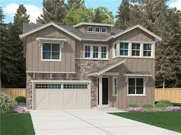 Bellevue Wa Pumpkin Patch by Quick Move In Homes English Landing In Redmond Quadrant Homes