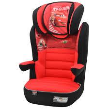 siege auto pivotant chez leclerc siège auto groupe 2 3 siège auto pour bébé de 15 à 36kg aubert