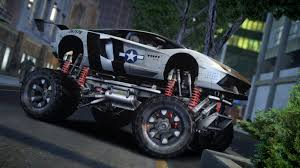 2012 Lamborghini Aventador Monster Truck - GTA IV Galleries - LCPDFR.com 2017 Toyota Yaris Debuts In Japan Gets Turned Into Lamborghini And Video Supercharged Vs Ultra4 Truck Drag Race Wallpaper 216 Image Ets2 Huracanpng Simulator Wiki Fandom Huracan Pickup Rendered As A V10 Nod To The New Lamborghini Truck Hd Car Design Concept 2 On Behance The Urus Is Latest 2000 Suv Verge Stunning Forums 25 With Paris Launch Rumored To Be Allnew 2016 Urus Supersuv Confirms Italybuilt For 2018