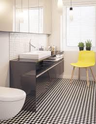lino salle de bain maclou maclou with lino