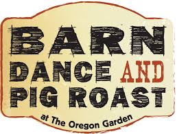 Barn Dance - Salem Weekly News Volunteer At The Barn Dance Sic 2017 Website Summerville Ga Vintage Hand Painted Signs Barrys Filethe Old Dancejpg Wikimedia Commons Eagleoutside Tickets Now Available For Poudre Valley 11th Conted Dementia Trust Charity 17th Of October Abl Ccac Working Together Camino Cowboy Clipart Barn Dance Pencil And In Color Cowboy Graphics For Wwwgraphicsbuzzcom Beijing Pickers Scoil Naisiunta Sliabh A Mhadra