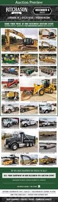 End Of Year Auction - Ritchason Auctioneers Forestry Equipment Auction Plenty Of Used Bucket Trucks To Be Had At Our Public Auctions No 2019 Ford F550 4x4 Altec At40mh 45 Bucket Truck Crane For Sale In Chip Trucks Wwwtopsimagescom 2007 Truck Item L5931 Sold August 11 B 1975 Ford F600 Sa Bucket Truck 1982 Chevrolet C30 Ak9646 Januar Lot Waxahachie Tx Aa755l Material Handling For Altec E350 Van Royal Florida Youtube F Super Duty Single Axle Boom Automatic Purchase Man 27342 Crane Bid Buy On Mascus Usa