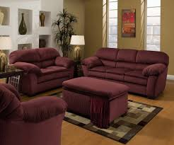 Broyhill Cambridge Queen Sleeper Sofa by Harbortown Sofa And Loveseat Best Home Furniture Decoration