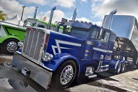 Photo Gallery: 75 Chrome Pride & Polish Competitors, Full List Of ... Truck Trailer Transport Express Freight Logistic Diesel Mack Photo Gallery 75 Chrome Pride Polish Competitors Full List Of Swing Transport Inc Transportation Warehousing Logistics Its Barnes Services Services Wilson Nc Rays Truck Photos 18 Wheel Beauties Replica Snowmans Rig From Smokey The Paper Trip To South Carolina July 2016 Part 32