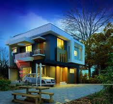 Stunning Cape Cod Home Styles by Bedroom Pleasing Architectural Styles Homes Home Architecture