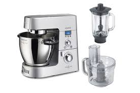 cuisine kenwood cooking chef kenwood cooking chef premium km099 cooking chef and