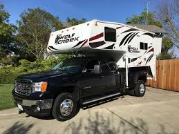 Wolf Creek 840 #truckCamper On GMC 3500 Dually #Duramax | Campy Time ... 2019 Wolf Creek 840 Short Bedlong Bed Custom Truck Accsories 2011 850 Rear Ladder Installation Camper Adventure Electric Time To Move Things Plugindia Trailer Life Directory Open Roads Forum Campers Srw Picture A Question About The Anchor System Rvnet My New Sell Our Since Announcing My Iention Sell Truck Camper New 2017 Northwood At Niemeyer Arctic Fox Surprise Az 85378 Used Northstar Lance More Rvs For Sale
